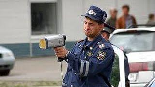 GoPro Hero 2 motosport Ушёл от гайцов yamaxa r-6 Дагестан яда.