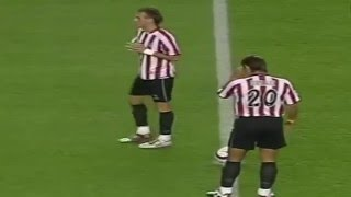 ★ MEJORES GOLES ★ ATHLETIC BILBAO Epic Goals streaming