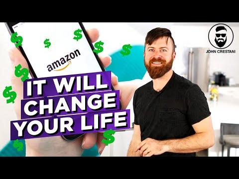 Does Amazon Affiliate Marketing Work?