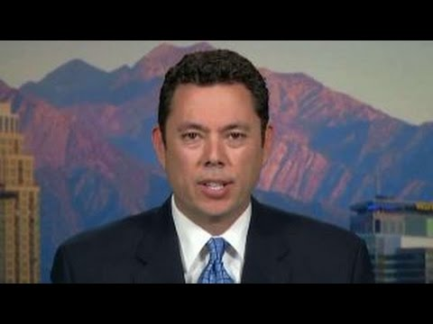 Chaffetz: Still many unanswered questions in Clinton probe