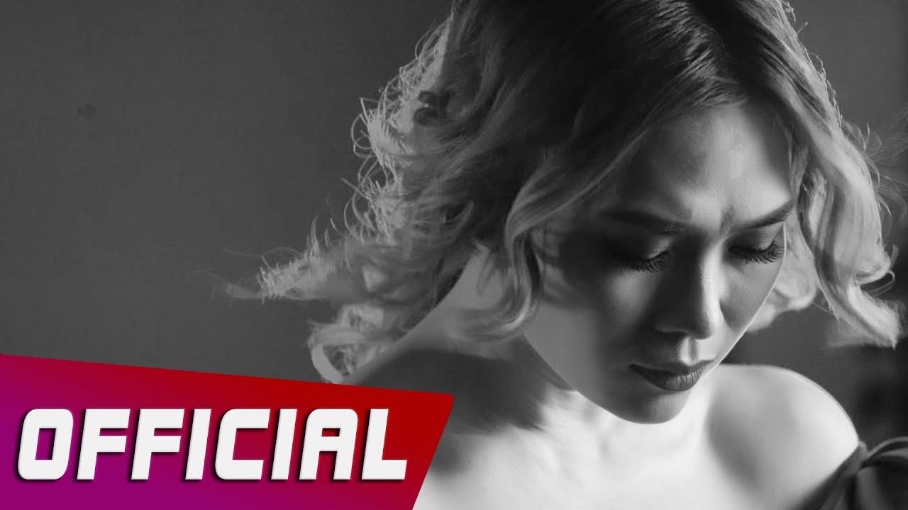 Download MỸ TÂM - ĐÂU CHỈ RIÊNG EM (MV ONE SHOT CLOSE-UP)
