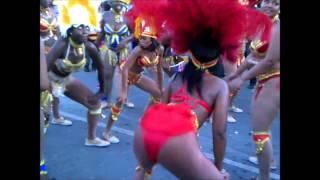 Video emmerson My Movie british virgin island girls mass 2013 download MP3, 3GP, MP4, WEBM, AVI, FLV Mei 2018