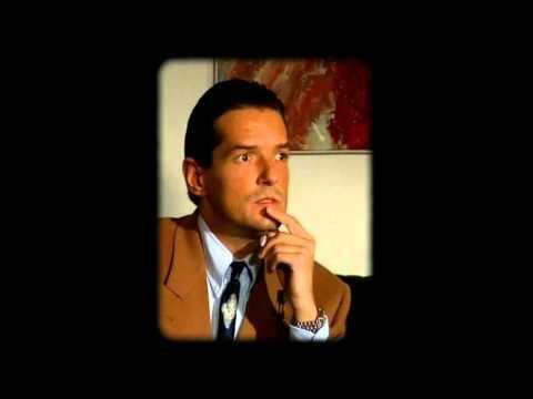 Falco — Monarchy Now Beat 4 Feet Radio Mix
