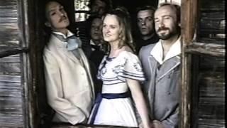 Первая любовь(1995) 3ч