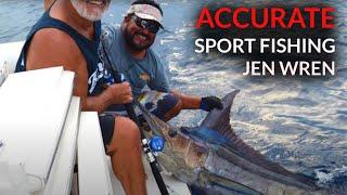 ACCURATE & JEN WREN 10-2015