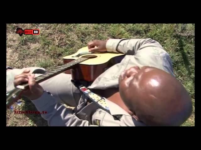 THOKOZANI LANGA - NGIKHUMBULE EKHAYA - (MASKANDI MUSIC) #1