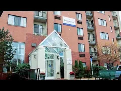 Brookdale Quincy Bay | Quincy MA | Independent Living Assisted Living