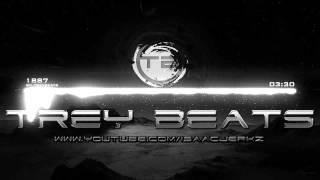 Trey Beats - 1887 (Beat) *SOLD*