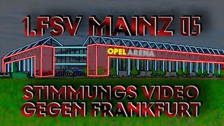 1. FSV Mainz 05 | Stimmungs Video | Meenzer Bub
