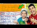 Funniest Kid Notes That Were Found In Class!