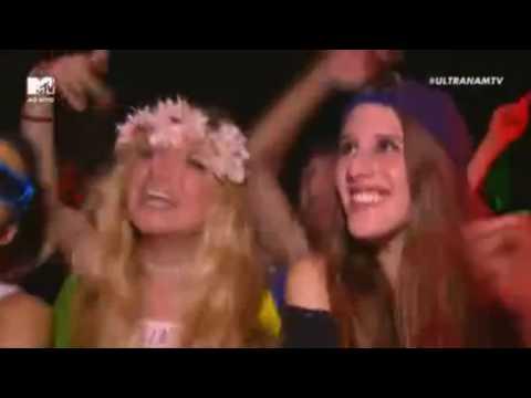 DJ Snake - Live at UMF Brasil 2016 (FULL SET)