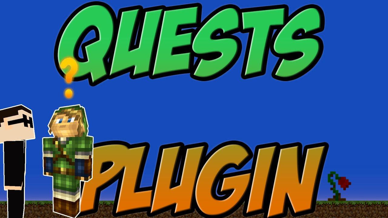 Плагины Майнкрафт | Minecraft, Bukkit для версия 1.8.1, 1 ...