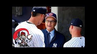 Mr. may or mr. october? joe torre sees playoff stuff in aaron judge - yankees blog- espn