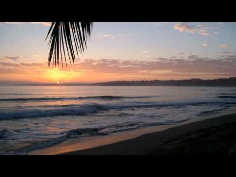 Las Provincias de Costa Rica
