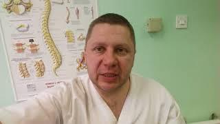 видео Какими лекарствами и как лечить подагру на ногах