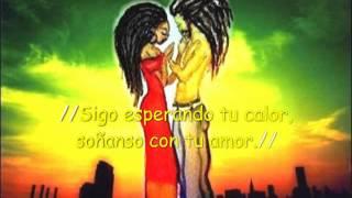 I Nesta - Cuando Hay Amor (+ Letra) Tema 2010