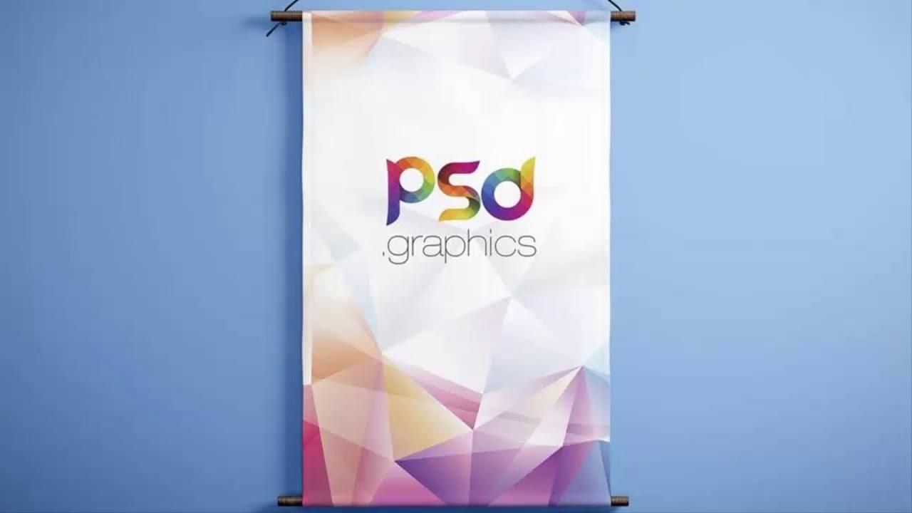 57 Koleksi Foto Desain Logo Undangan HD Terbaik Yang Bisa Anda Tiru