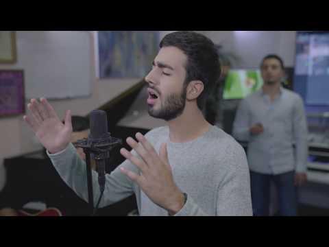 Sargis Yeghiazaryan - Mam Jan (2017)