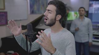 Download Sargis Yeghiazaryan - Mam Jan | Official Music Video Mp3 and Videos