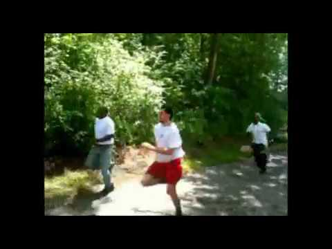 westchester-community-college-radiology-students'-death-race