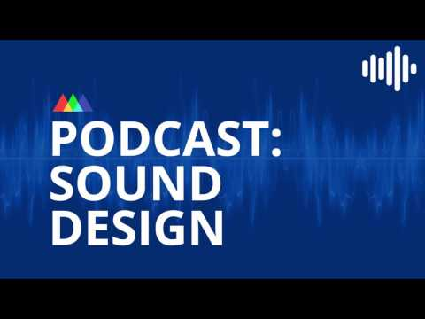 Podcast: Professional Sound Design w/ Frank Serafine