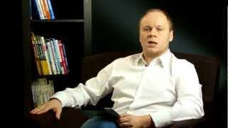 видео лечение панических атак