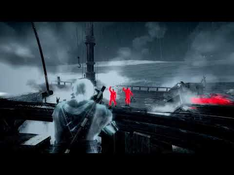 Assassin's Creed® IV Black Flag_Final Naval Contract