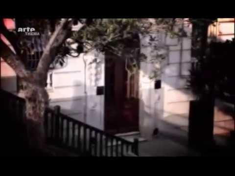 les ombres de casablanca 1/2 ( Image d archives Préparation débarquement 1942°)