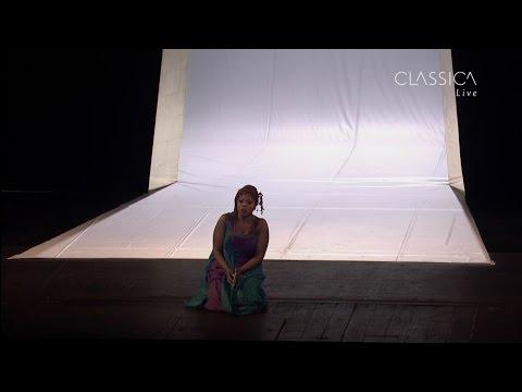 Aida  Verdi Part 1 (multisubs)
