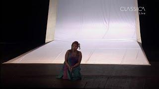 Download lagu Aida Verdi Part 1 MP3