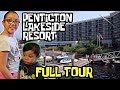 Penticton Lakeside Resort & Conference Centre - YouTube