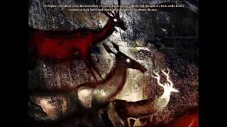 Kysan 04 - Into a Dream