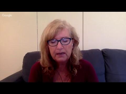 Free Live Spiritual Channeling-