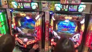 Игровые автоматы и другие развлечения Японии