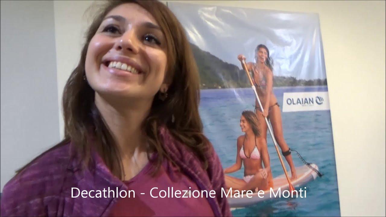 6e4069c36 Collezione Mari e Monti Decathlon  Tenda Family 5.2 XL Fresh   Black Quechua   condivivi