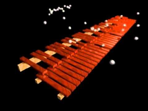 Resultado de imagen para gifs de marimbas