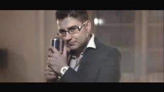 MAXX DANCE - PRZYJDZIE TAKI DZIEŃ /Oficjalny Teledysk/ DISCO POLO