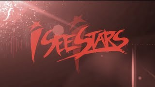 Watch I See Stars Violent Bounce video