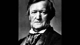 "Ryszard Wagner - uwertura ""Polonia"" 1/2"