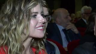 elisabetta Pellini interview