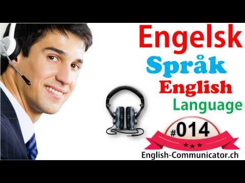 #14 Engelsk språkkurs i Bergen Leirvik Sola Cambridge English i norsk språk