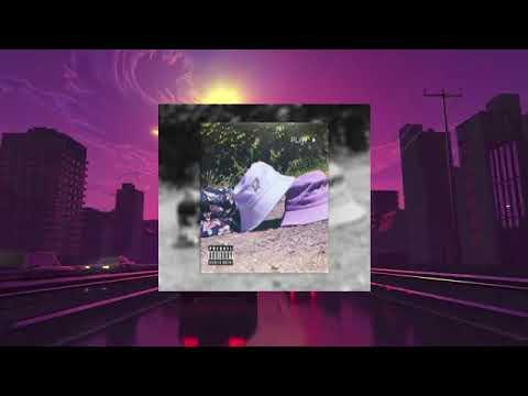 Shinshia - Gaspacho (Feat.Pépito x Kyo)