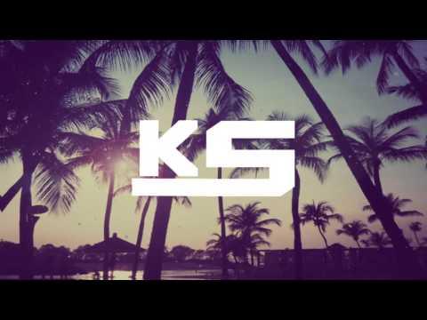 Ksolis - For U