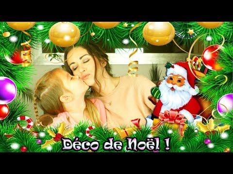 HAUL Centrakor Alinéa : On achete les décorations de Noel ! Christmas Déco ! (Unboxing)