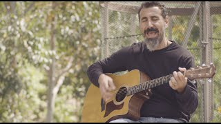 Serj Tankian Artsakh