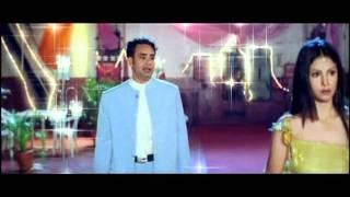 Download Video Dil Taan Pagal Hai [Full Song] - Saaun Di Jhadi MP3 3GP MP4