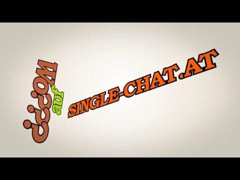 Kostenlos singles suchen