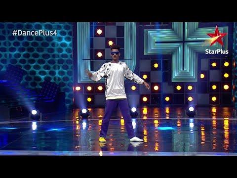 Sona Kitna Sona Hai - audio trap Song   Govinda & Karisma Kapoor   Udit N & Poornima Rey Creation
