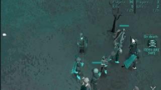 cooldude clan wars :D