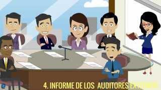 Video Acta de juntas Generales de Socios download MP3, 3GP, MP4, WEBM, AVI, FLV Juli 2018